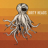 Oxygen by The Dirty Heads