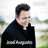 Duetos de José Augusto