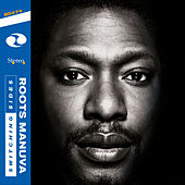 Switching Sides by Roots Manuva