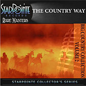 Big Country Collection: The Country Way, Vol. 2 de Various Artists