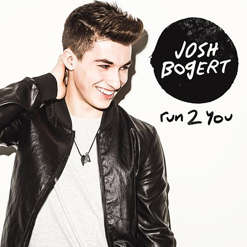 Run 2 You by Josh Bogert