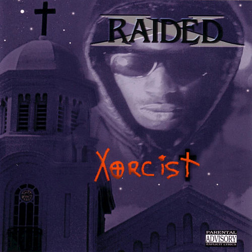 Xorcist by X-Raided