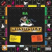 Monopoly von RA