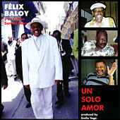 Un Solo Amor by Various Artists