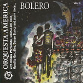 Bolero de Various Artists