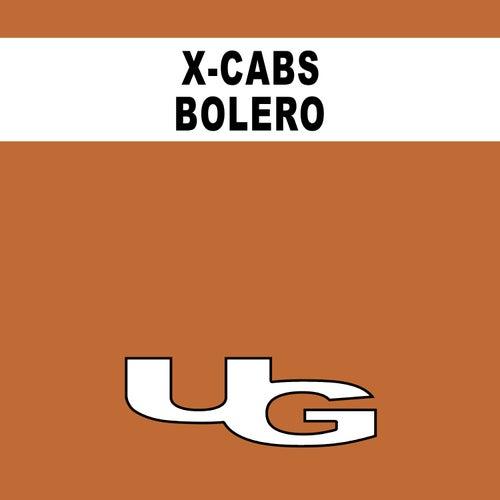 Bolero by X Cabs