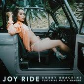 Joy Ride (feat. Austin Mahone) - Single by Bobby Brackins