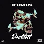 Doubted de D-Bando