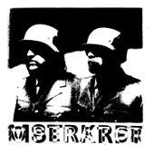 Operator by MSTRKRFT