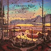 Away von Okkervil River