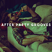 After Party Grooves by Various Artists