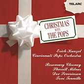 Christmas With The Pops by Various Artists