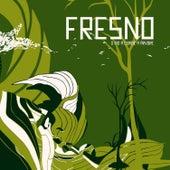 O Rio a Cidade a Árvore by Fresno