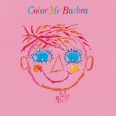 Color Me Barbra de Barbra Streisand