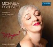 Morgen! by Michaela Schuster