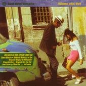 Tumi Cuba Classics Volume 1: Son de Various Artists