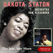 the late, late show (Original Album with Bonus Tracks 1957) by Various Artists