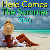 Here Comes The Summer Sun by Various Artists