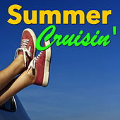 Summer Cruisin' de Various Artists