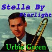 Stella By Starlight di Urbie Green