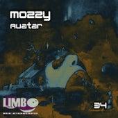 Avatar de Mozzy