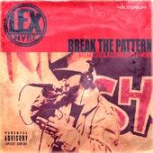 Break the Pattern by Lex
