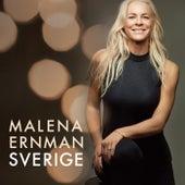 Sverige di Malena Ernman