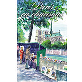 BD Music Presents Paris en chansons de Various Artists