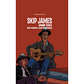 BD Music Presents Skip James and Johnnie Temple by Various Artists