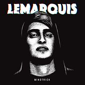 Mindtrick de LeMarquis