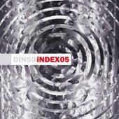 Index05 von Various Artists