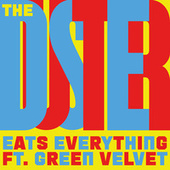 The Duster von Eats Everything