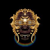 Amy (feat. Trinidad James) - Single de David Banner