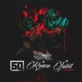 No Romeo No Juliet by 50 Cent