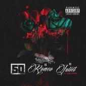 No Romeo No Juliet de 50 Cent