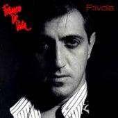 Frívola de Franco De Vita