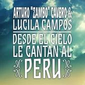 Somos Perú! de Various Artists