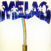 Melao: Como Ayer by Ilan Chester