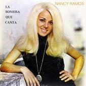 La Sonrisa Que Canta de Nancy Ramos
