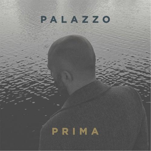 Prima by Palazzo