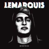 Lose Control de LeMarquis