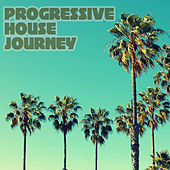 Progressive House Journey de Various Artists