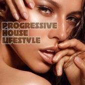 Progressive House Lifestyle de Various Artists