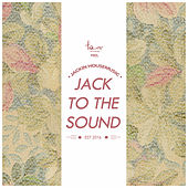 Jack to the Sound von Various Artists