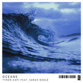 Oceans de Tyron Hapi
