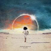 Eclipse (Batuk Tekaherbs Remix) by Pouvoir Magique