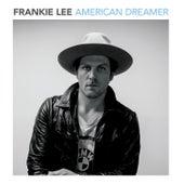 Buffalo by Frankie Lee