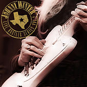 Live Bootleg Series, Vol. 2 (Remastered Recording) by Johnny Winter