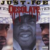 The Desolate One de Just-Ice