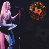 Live Bootleg Series, Vol. 10 (Remastered Recording) von Johnny Winter